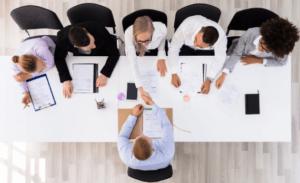 Labor and Employment - Sprott Newsom