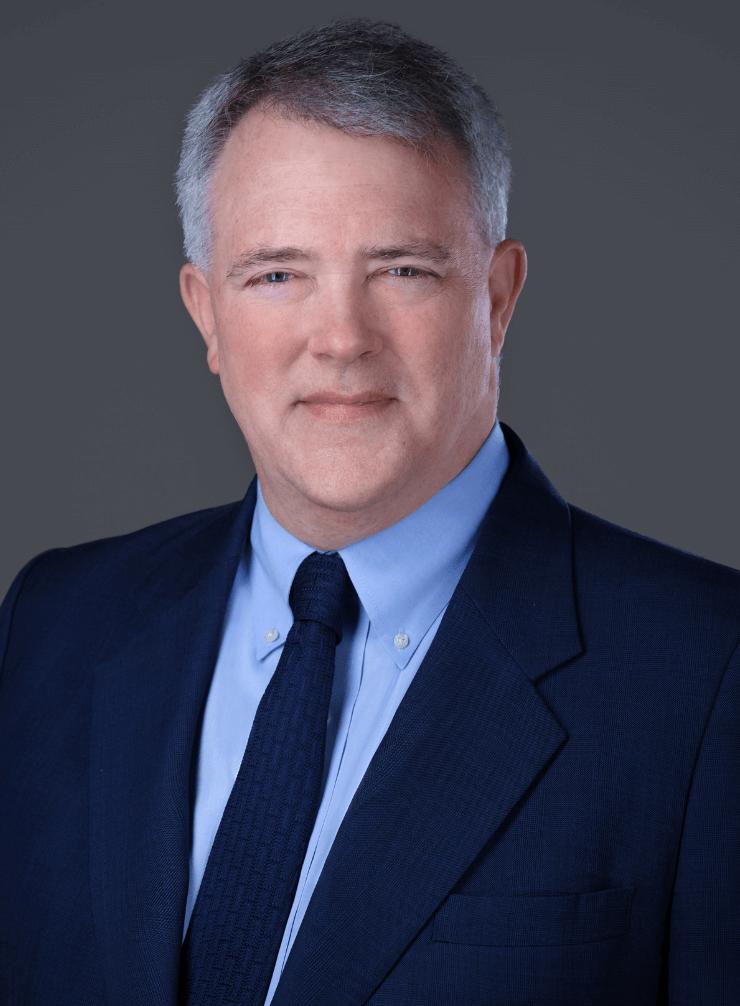 James Newsom
